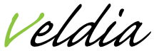 Opbergbox voor controller