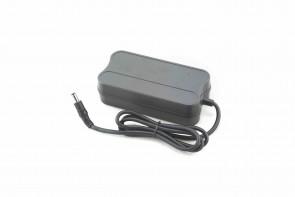 Acculader 2A - kleine 3 pins plug (ST-3)