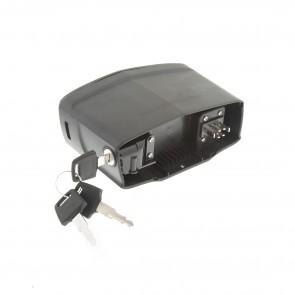 Controller box 1201 inclusief slot