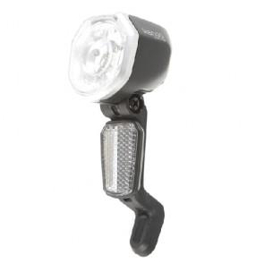 Kendo koplamp 15 lux, 36V