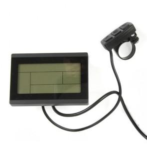 LCD display 03