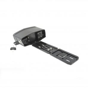 Controller box 1201 compleet
